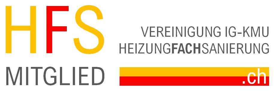 Zehnder systems ch